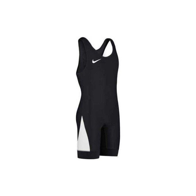 Nike Grappler Elite Nike - 1 buty zapaśnicze ubrania kostiumy