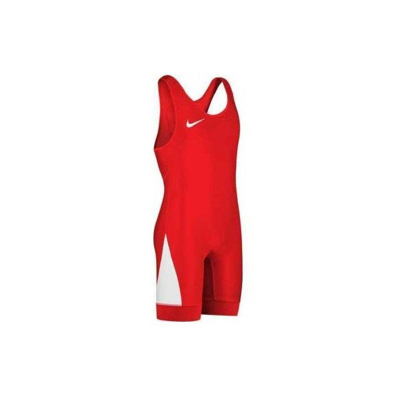 Nike Grappler Elite Nike - 2 buty zapaśnicze ubrania kostiumy