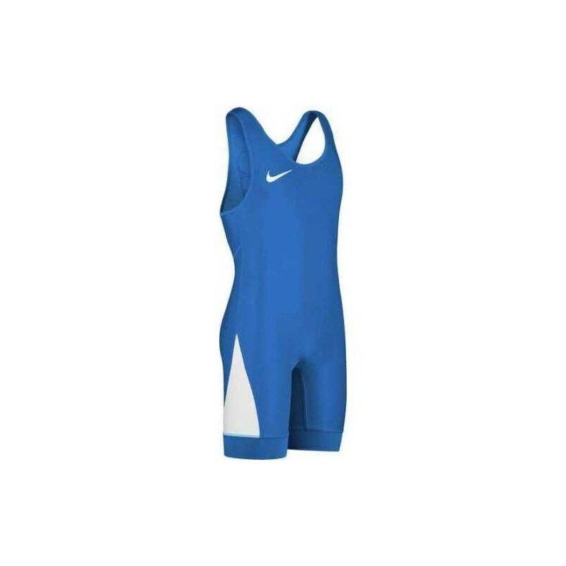 Nike Grappler Elite Nike - 3 buty zapaśnicze ubrania kostiumy