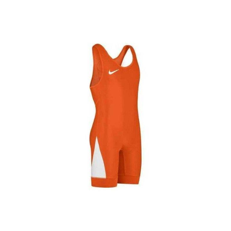 Nike Grappler Elite Nike - 4 buty zapaśnicze ubrania kostiumy