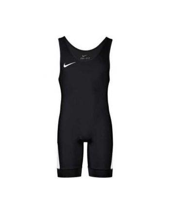 Nike Grappler Elite Nike - 5 buty zapaśnicze ubrania kostiumy