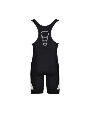 Nike Grappler Elite Nike - 6 buty zapaśnicze ubrania kostiumy