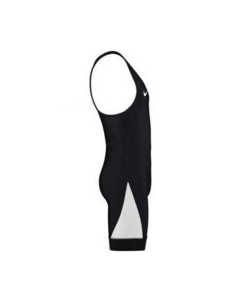 Nike Grappler Elite Nike - 7 buty zapaśnicze ubrania kostiumy