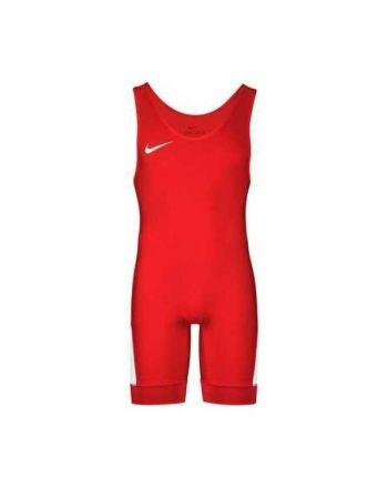Nike Grappler Elite Nike - 8 buty zapaśnicze ubrania kostiumy