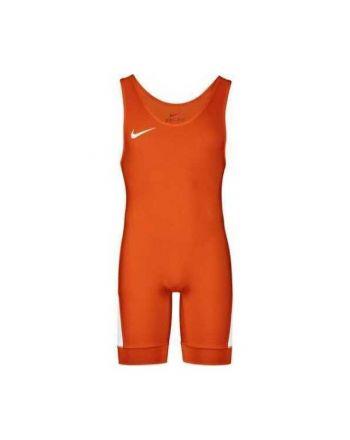 Nike Grappler Elite Nike - 13 buty zapaśnicze ubrania kostiumy