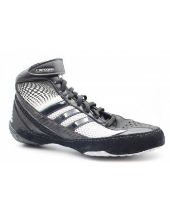 Adidas Response 3 Adidas - 1 buty zapaśnicze ubrania kostiumy