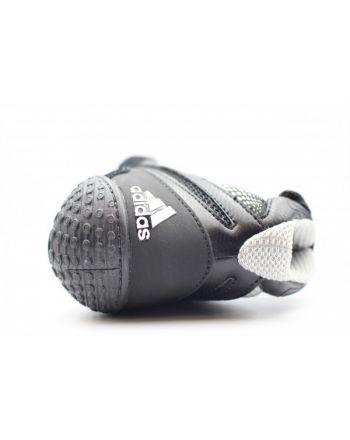 Adidas Response 3 Adidas - 4 buty zapaśnicze ubrania kostiumy