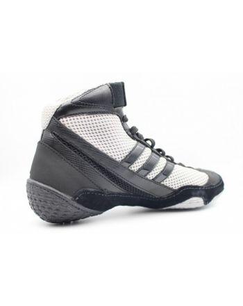 Adidas Response 3 Adidas - 5 buty zapaśnicze ubrania kostiumy