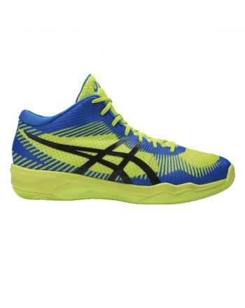 Asics Gel Volley Elite FF MT Asics - 1 buty zapaśnicze ubrania kostiumy