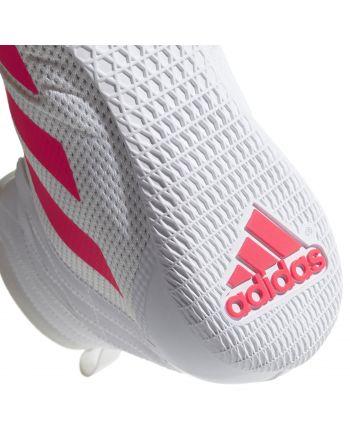 Adidas Speedex 18 B96493 Adidas - 4 buty zapaśnicze ubrania kostiumy