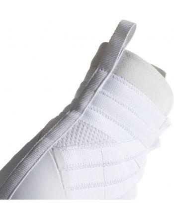 Adidas Speedex 18 B96493 Adidas - 5 buty zapaśnicze ubrania kostiumy