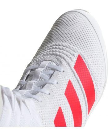 Adidas Speedex 18 B96493 Adidas - 6 buty zapaśnicze ubrania kostiumy