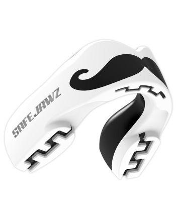 SAFEJAWZ® Extro Series Safe Jawz - 27 buty zapaśnicze ubrania kostiumy