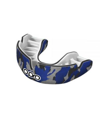 OPRO Power-Fit - Adult  - 1 buty zapaśnicze ubrania kostiumy