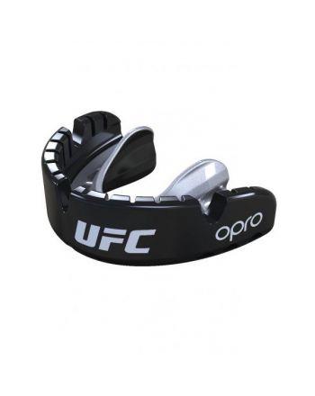 UFC Opro GOLD  - 1 buty zapaśnicze ubrania kostiumy
