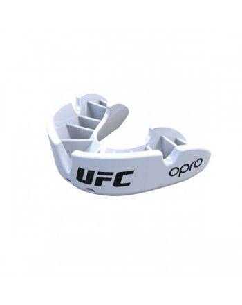 UFC Opro Bronze  - 2 buty zapaśnicze ubrania kostiumy