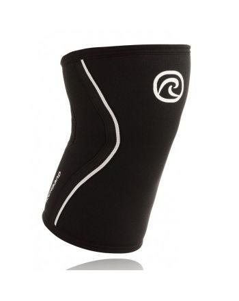 Rehband 105206 Rehband - 1 buty zapaśnicze ubrania kostiumy