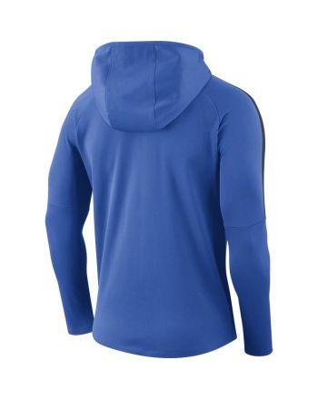 Bluza Nike Dry Academy 18 Hoodie Nike - 7 buty zapaśnicze ubrania kostiumy