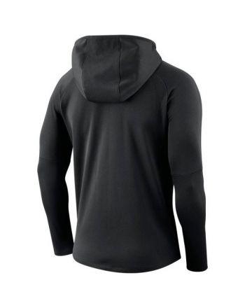 Bluza Nike Dry Academy 18 Hoodie Nike - 9 buty zapaśnicze ubrania kostiumy