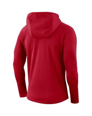 Bluza Nike Dry Academy 18 Hoodie Nike - 11 buty zapaśnicze ubrania kostiumy