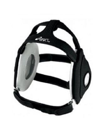 Asics Unrestrained Asics - 1 buty zapaśnicze ubrania kostiumy