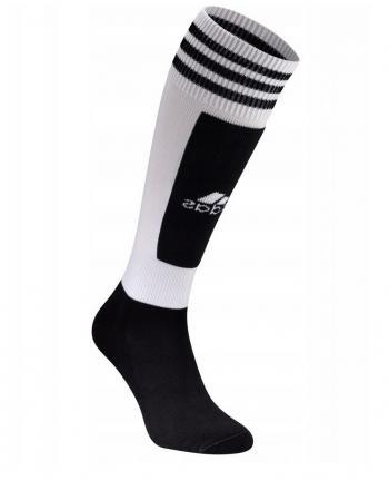 Skarpety do podnoszenia ciężarów Adidas Adidas - 1 buty zapaśnicze ubrania kostiumy