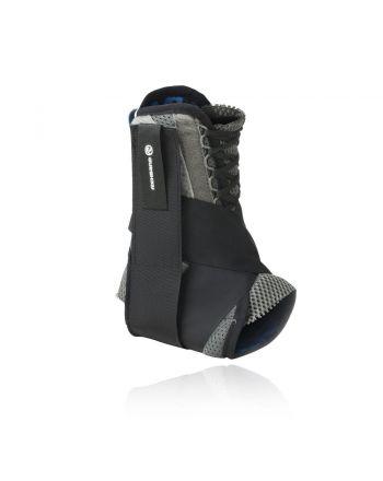 Force Ankle Brace Rehband - 1 buty zapaśnicze ubrania kostiumy
