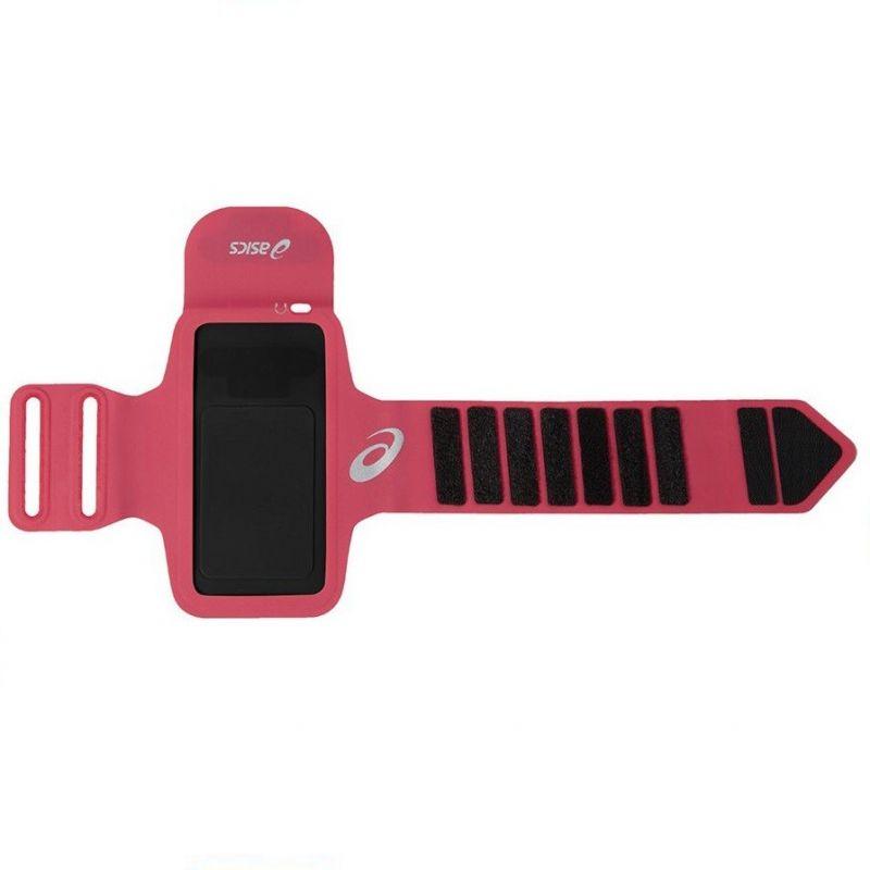 Asics Opaska na ramię Asics MP3 Asics - 2 buty zapaśnicze ubrania kostiumy