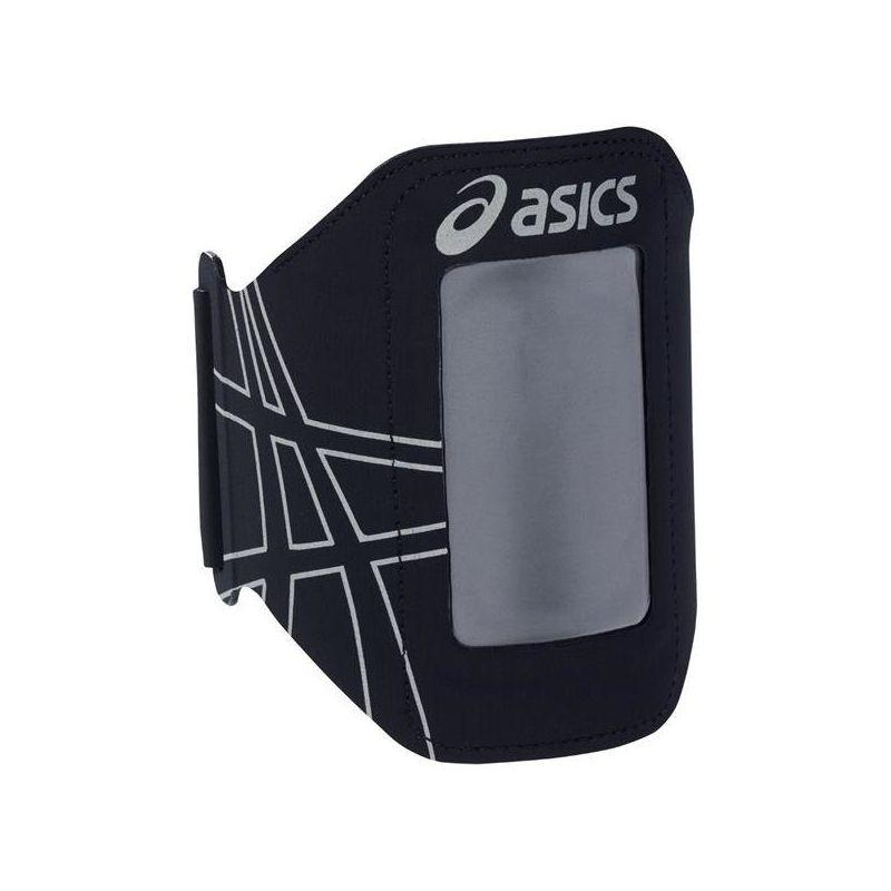 Opaska na telefon ASICS MP3 Asics - 1 buty zapaśnicze ubrania kostiumy