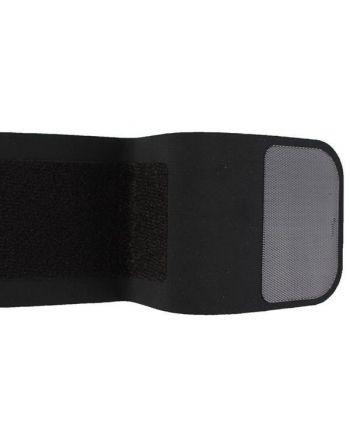 Opaska na telefon ASICS MP3 Asics - 3 buty zapaśnicze ubrania kostiumy