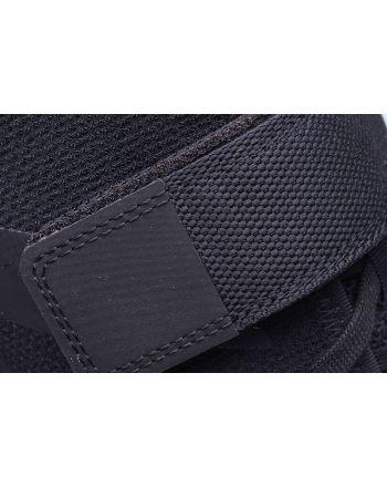 Adidas adiPOWER Weightlifting II Adidas - 5 buty zapaśnicze ubrania kostiumy