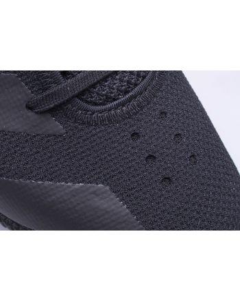Adidas adiPOWER Weightlifting II Adidas - 6 buty zapaśnicze ubrania kostiumy