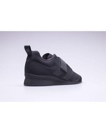 Adidas adiPOWER Weightlifting II Adidas - 7 buty zapaśnicze ubrania kostiumy