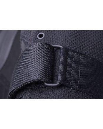 Adidas adiPOWER Weightlifting II Adidas - 9 buty zapaśnicze ubrania kostiumy