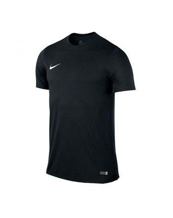 Koszulka KIDS Park VI Nike - 1 buty zapaśnicze ubrania kostiumy