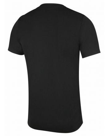 Koszulka KIDS Park VI Nike - 2 buty zapaśnicze ubrania kostiumy
