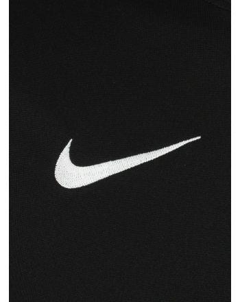 Koszulka KIDS Park VI Nike - 3 buty zapaśnicze ubrania kostiumy