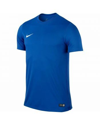 Koszulka KIDS Park VI Nike - 4 buty zapaśnicze ubrania kostiumy