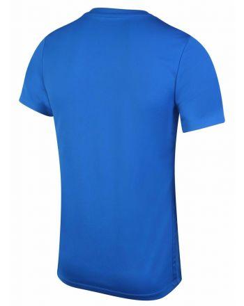 Koszulka KIDS Park VI Nike - 5 buty zapaśnicze ubrania kostiumy