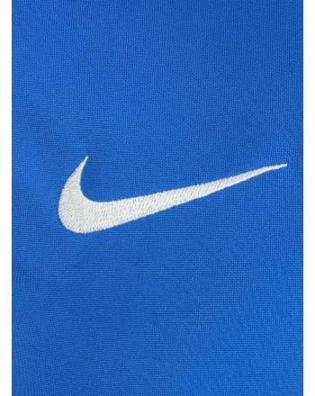 Koszulka KIDS Park VI Nike - 6 buty zapaśnicze ubrania kostiumy