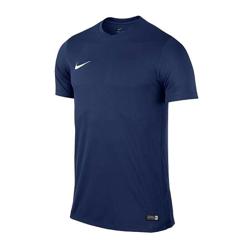 Koszulka KIDS Park VI Nike - 7 buty zapaśnicze ubrania kostiumy