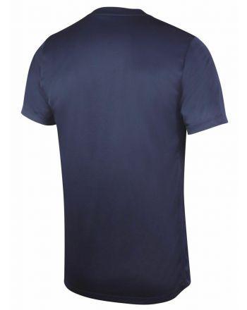 Koszulka KIDS Park VI Nike - 8 buty zapaśnicze ubrania kostiumy
