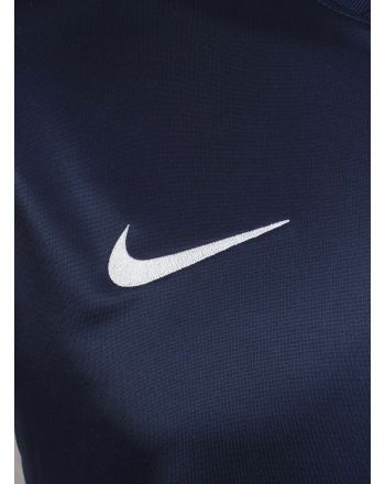 Koszulka KIDS Park VI Nike - 9 buty zapaśnicze ubrania kostiumy