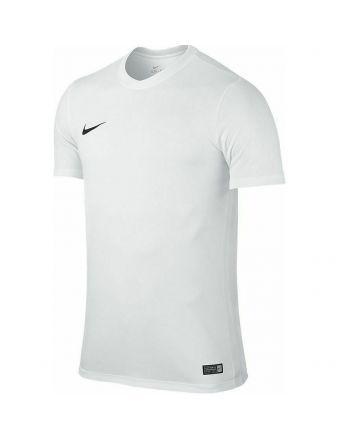 Koszulka KIDS Park VI Nike - 10 buty zapaśnicze ubrania kostiumy