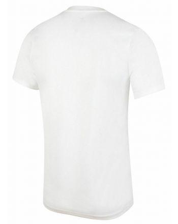 Koszulka KIDS Park VI Nike - 11 buty zapaśnicze ubrania kostiumy