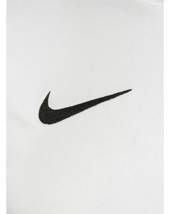 Koszulka KIDS Park VI Nike - 12 buty zapaśnicze ubrania kostiumy