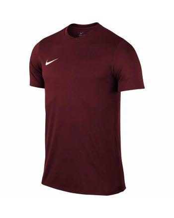 Koszulka KIDS Park VI Nike - 13 buty zapaśnicze ubrania kostiumy