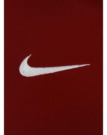 Koszulka KIDS Park VI Nike - 15 buty zapaśnicze ubrania kostiumy