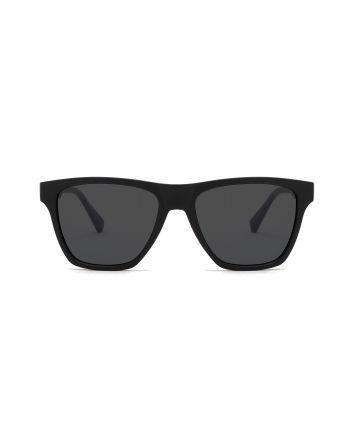 Hawkers Carbon Black Dark One LS  - 1 buty zapaśnicze ubrania kostiumy