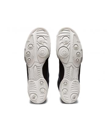 copy of Asics Matflex 6 Red/White Asics - 3 buty zapaśnicze ubrania kostiumy